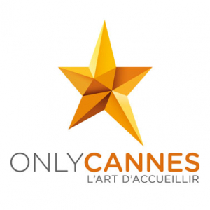 Charte Only Cannes