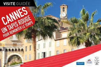 Cannes Destination 630420-cannes-visite-guidée-tapis-rouge2
