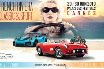 Cannes Destination french-riviera-classic