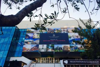Cannes Destination iltm-cannes